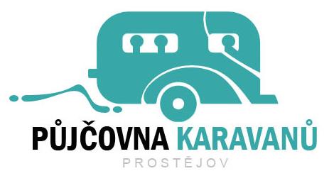 Půjčovna karavanů Prostějov